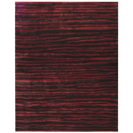 Safavieh Soho Plum Area Rug