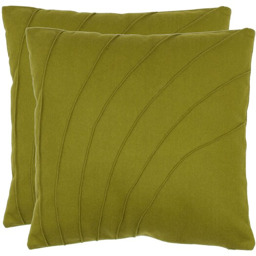 Safavieh Cruz Polyester Decorative Pillow