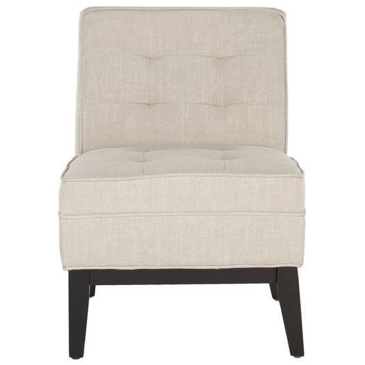 Safavieh Pam Chair