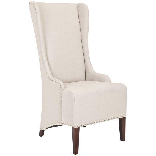 Safavieh Jack Bacall Arm Chair