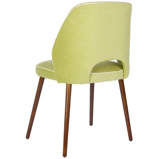 Safavieh Parsons Chair