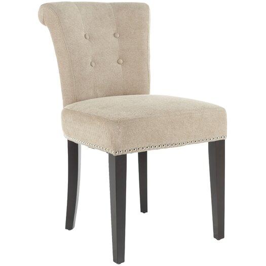 Safavieh Victoria Side Chair