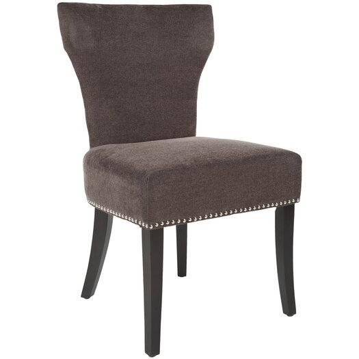 Safavieh Maria Side Chair