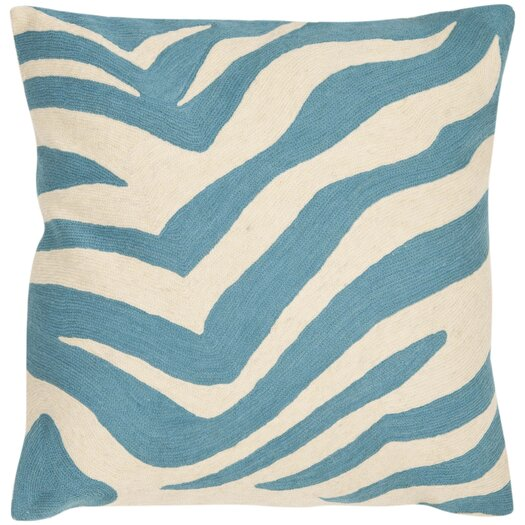 Safavieh Joseph Cotton Throw Pillow