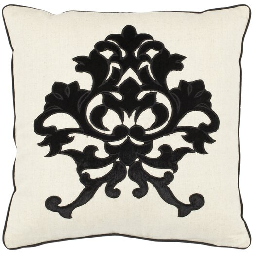 Safavieh Greyson Cotton Decorative Pillow