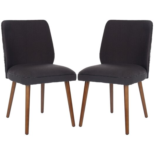 Safavieh Zara Side Chair