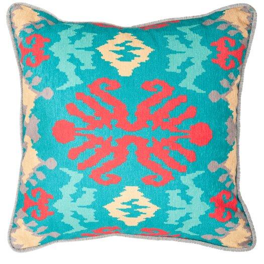 Safavieh Rye Polyester Decorative Pillow