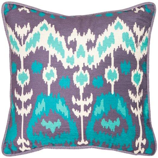 Safavieh Manhattan Decorative Throw Pillow