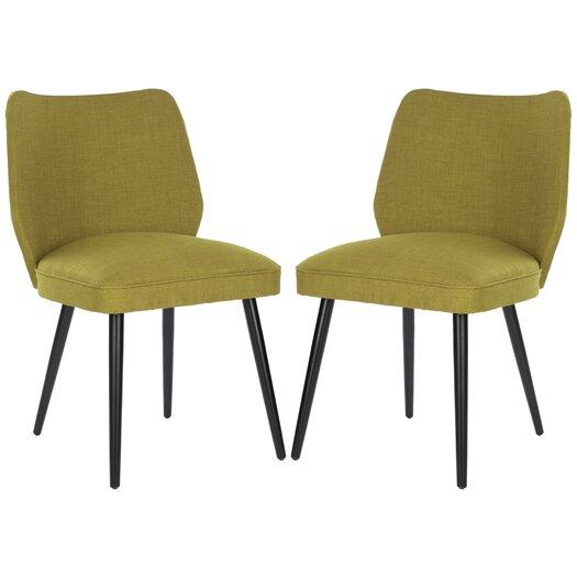 Safavieh Zara Side Chair