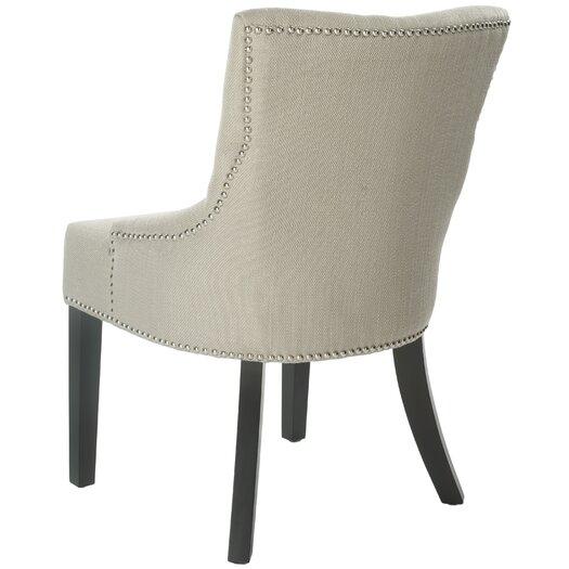 Safavieh Gavin Side Chair