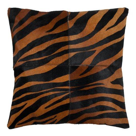 Safavieh Raquel Feather / Down Decorative Pillow
