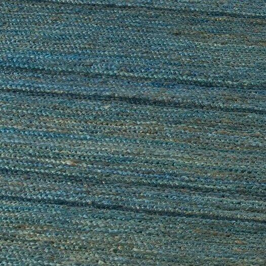 Safavieh Organica Blue Area Rug