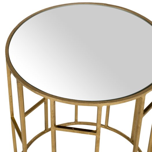 Safavieh Doreen End Table