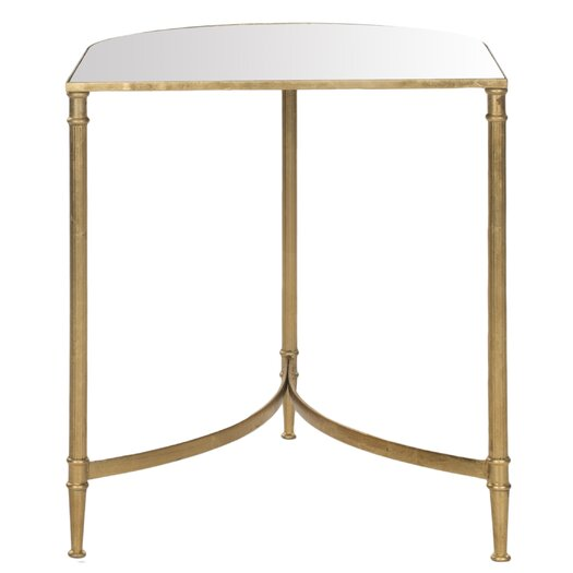 Safavieh Nevin End Table