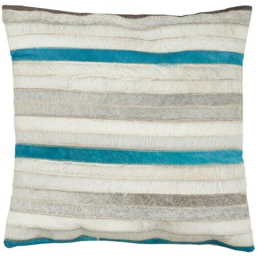 Safavieh Quinn Decorative Throw Pillow