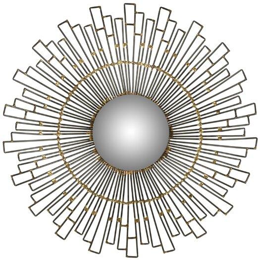 Safavieh Starlight Wall Mirror