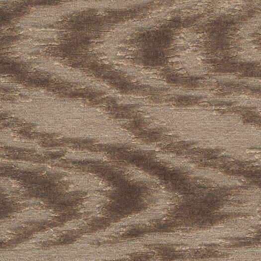 Safavieh Martha Stewart Faux Bois Truffle Area Rug