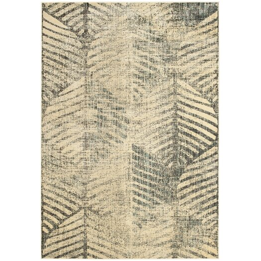Safavieh Vintage Light Grey Rug