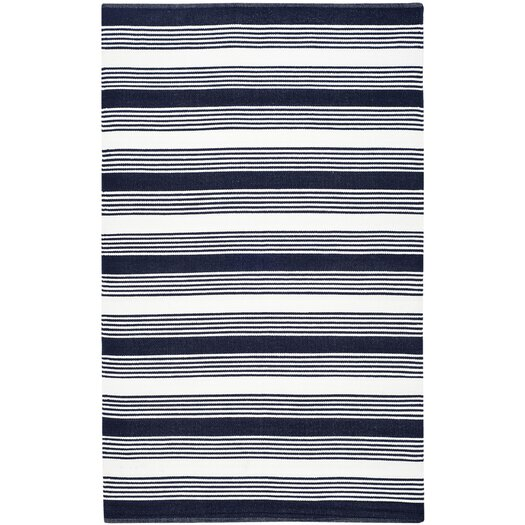 Safavieh Thom Filicia Blue Outdoor Rug