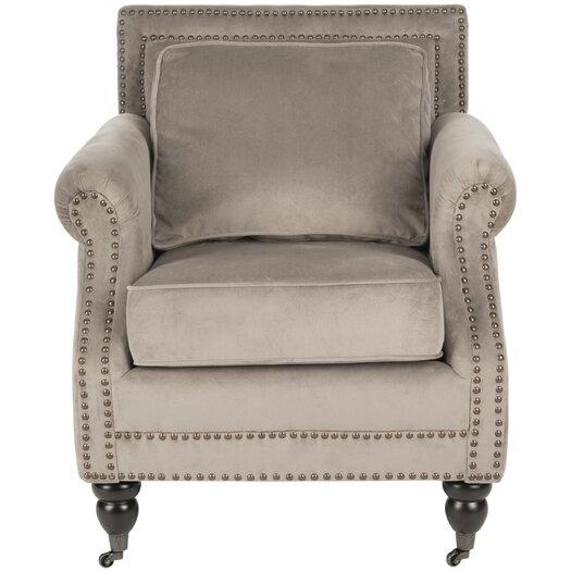Safavieh Karsen Club Chair