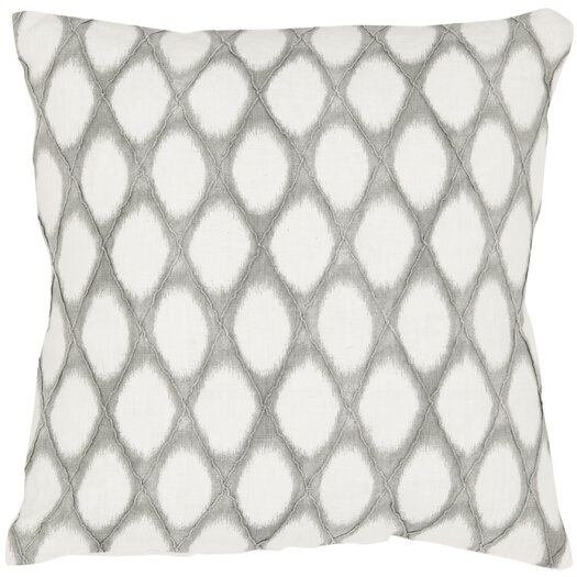 Safavieh Kendell Linen Decorative Pillow