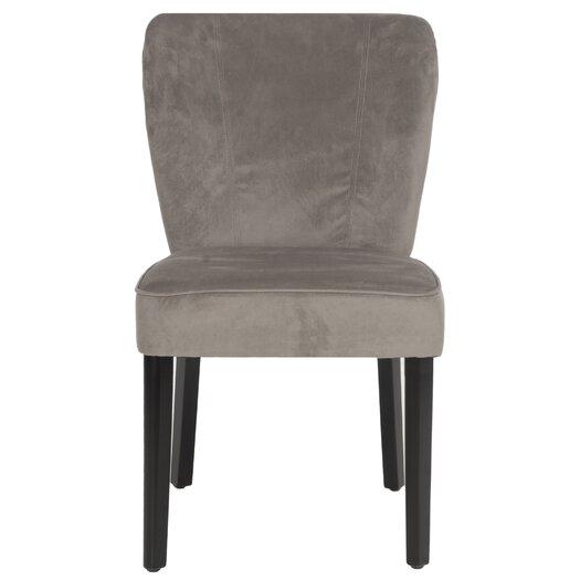 Safavieh Clifford Side Chair