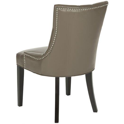 Safavieh Ashley KD Side Chair