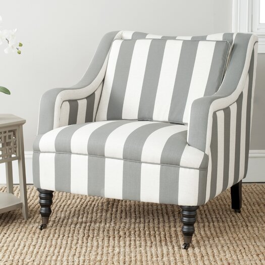 Safavieh Homer Arm Chair