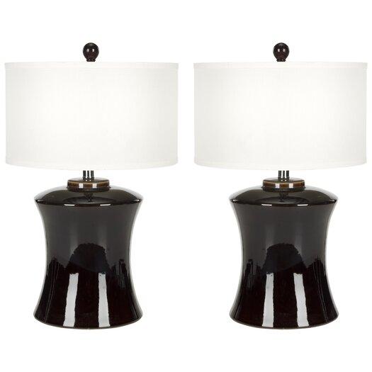 Safavieh Gary Ceramic Table Lamp