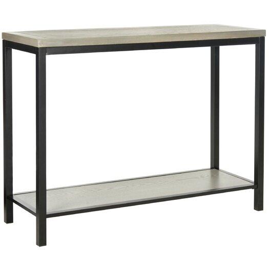 Safavieh Brandon Console Table