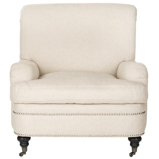 Safavieh Silvia Club Chair