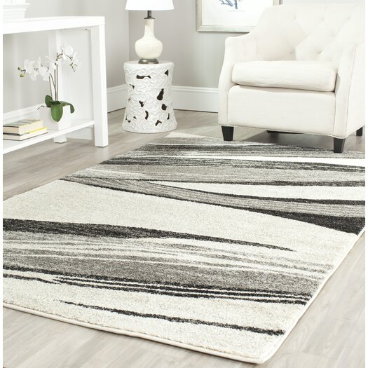 Safavieh Retro Rug