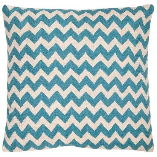 Safavieh Jace Cotton Decorative Pillow