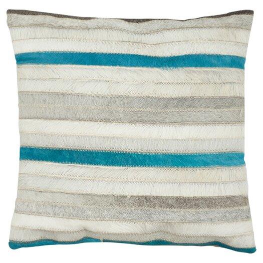 Safavieh Quinn Down Decorative Pillow