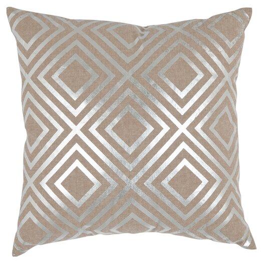Safavieh Chloe Linen Decorative Pillow