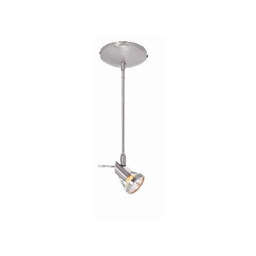 Access Lighting Versahl 1 Light Spotlight