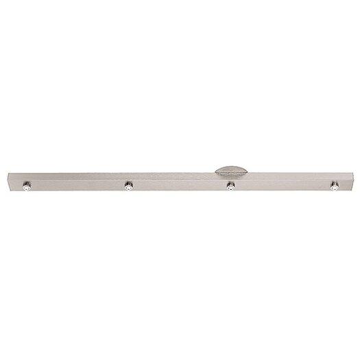 Access Lighting UniJack 4 Light System Wall Fixture