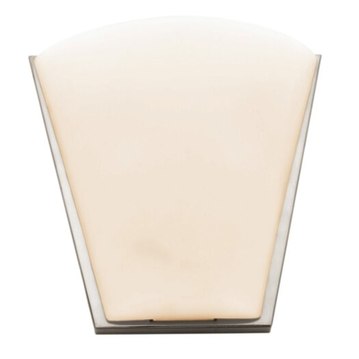 Access Lighting Artemis Up Lighting 2 Light Wall Sconce