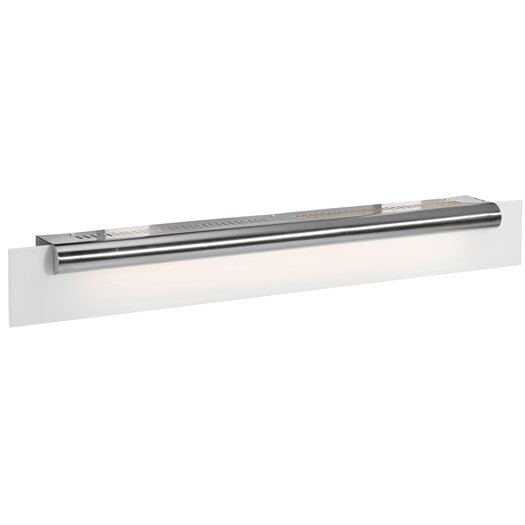Access Lighting Roto 2 Light Vanity Light