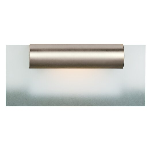 Access Lighting Roto Vanity Light