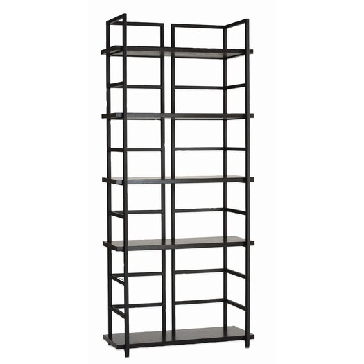 """TFG Connections 72"""" Bookcase"""