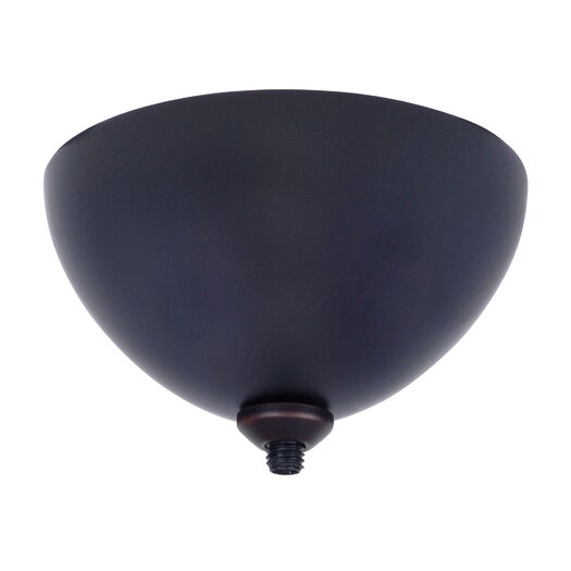 Besa Lighting Monopoint Dome Canopy