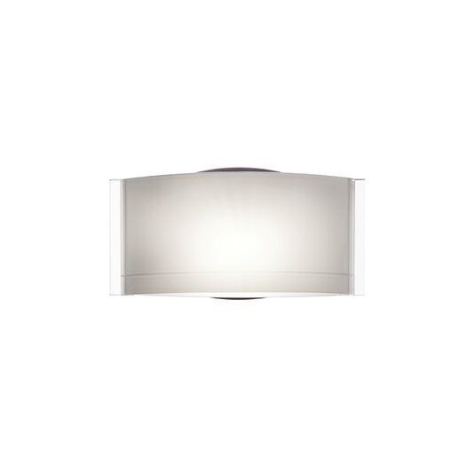 Besa Lighting Jodi 1 Light Vanity Light