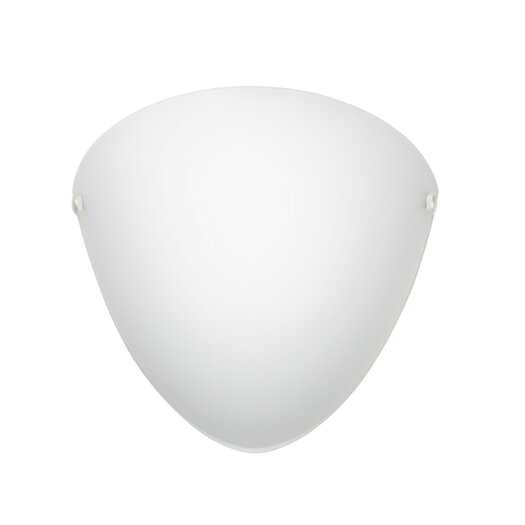 Besa Lighting Kailee 1 Light Wall Sconce