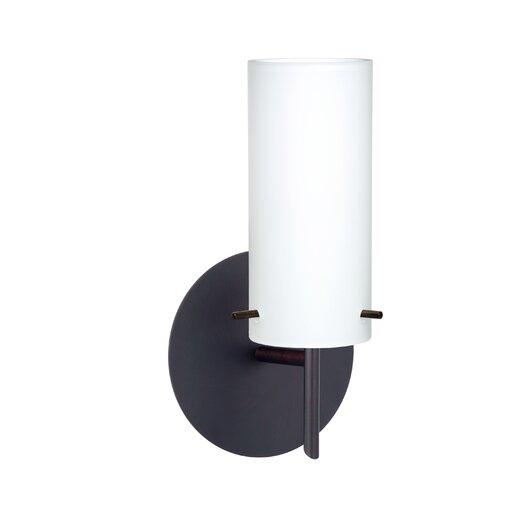 Besa Lighting Copa 1 Light Wall Sconce