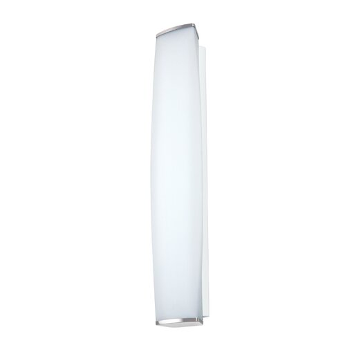 Besa Lighting Miranda 1 Light Wall Sconce