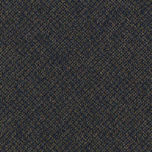 "Mohawk Flooring Aladdin Energized 24"" x 24"" Carpet Tile in Sustainable"