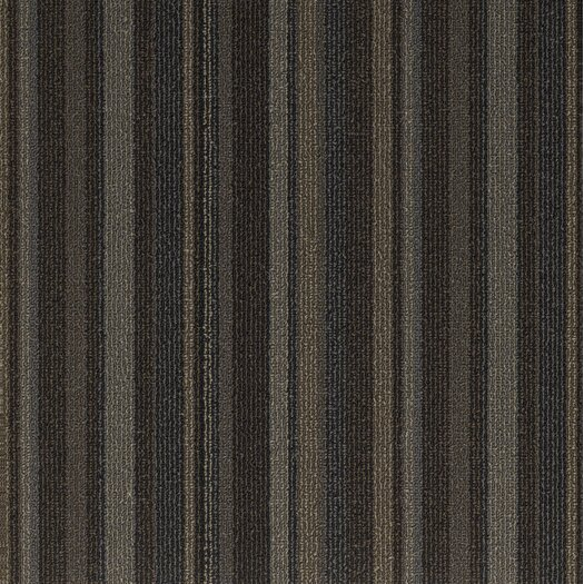 "Mohawk Flooring Aladdin Download 24"" x 24"" Carpet Tile in Toolbar"
