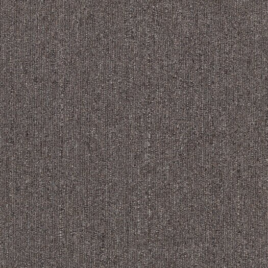 "Mohawk Flooring Aladdin Voltage 24"" x 24"" Carpet Tile in Timber"