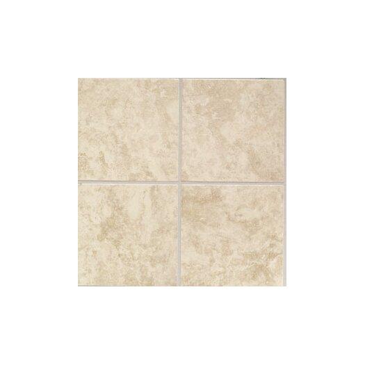 Mohawk Flooring Ristano Wall Tile in Crema